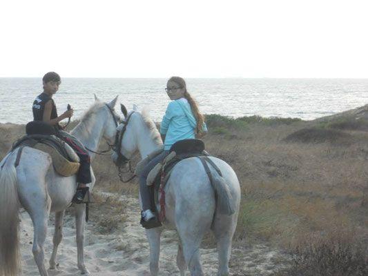 viajar con adolescentes