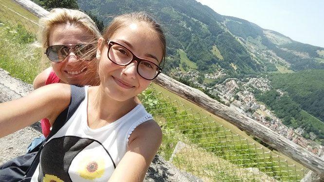 Viajar con adolescentes y no morir en el intento
