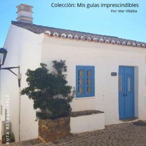 Miniatura_mi_guia_imprescindible del Algarve_0