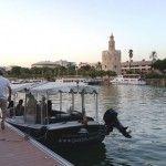 Guadalquivir, una propuesta de verano