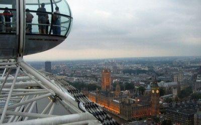 Excursiones desde Londres que no te puedes perder