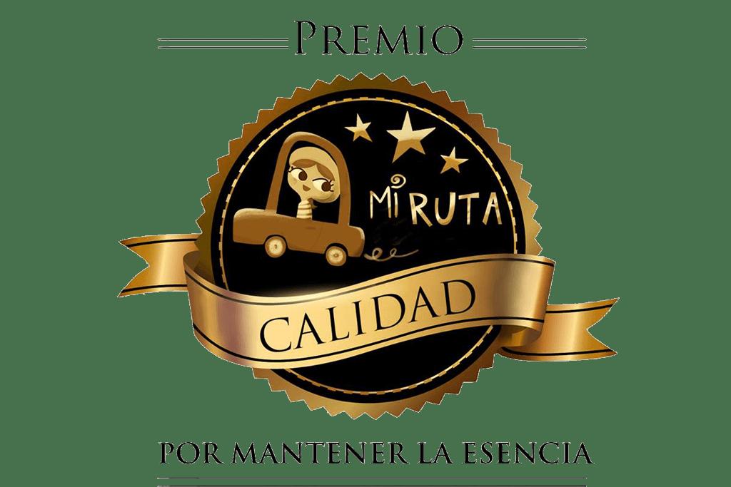 logo_sello-miruta