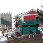 Navidad en Portugal: Un mundo mágico por descubrir