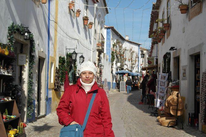 portugal en navidad