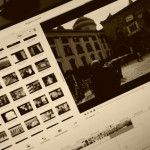 Hace más de 20 años tuve un Blog de viajes