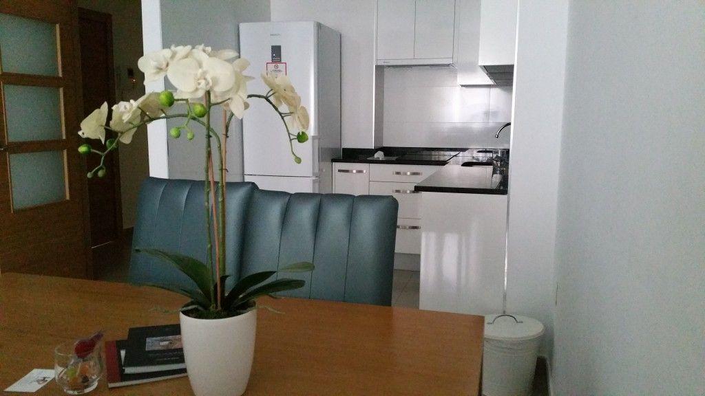 Apartamentos El Pintor Málaga