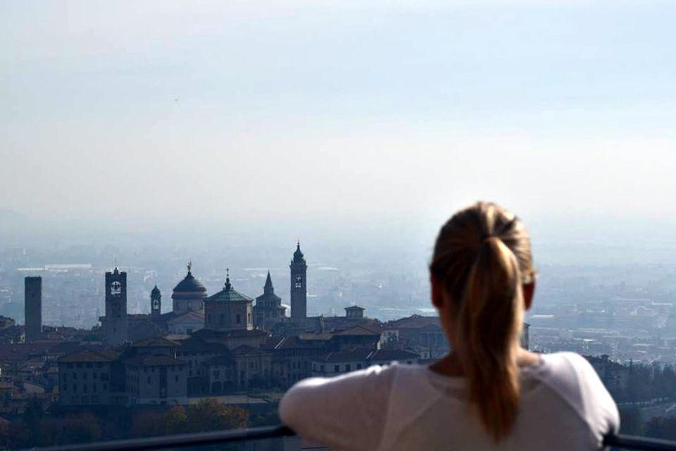 Visitar Sevilla; entrevista para Beetripper
