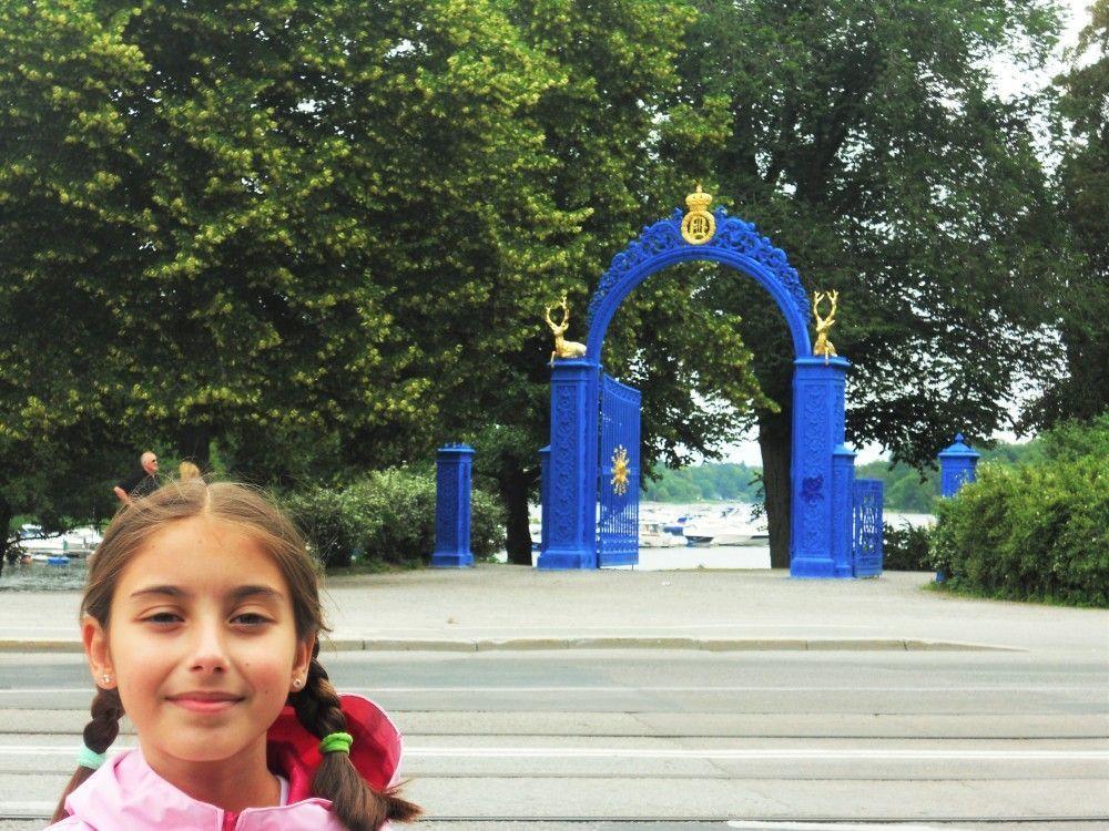 Puerta-isla-djurgarden