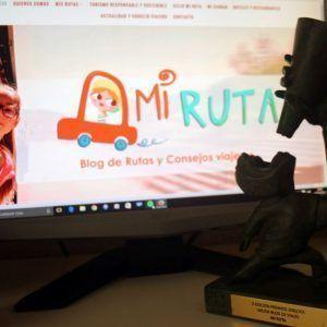 premio20blogs