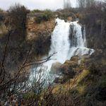 Las Lagunas de Ruidera y Tablas de Daimiel