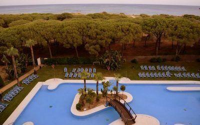 Hotel_adh_isla cristina