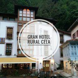 Gran-hotel-rural-cela