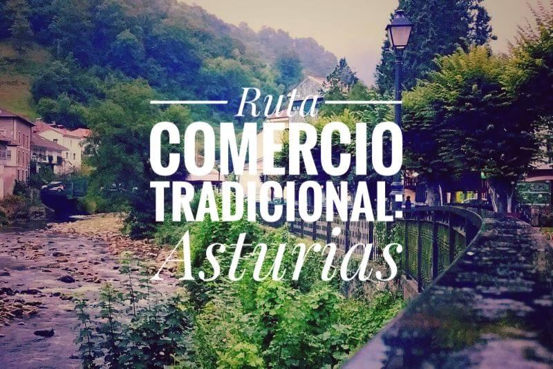 comercio-tradicional-asturias