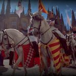 Fin de semana Cidiano. Burgos y el Cid: La reparación de una deuda.