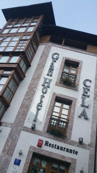 gran-hotel-rural-cela-v