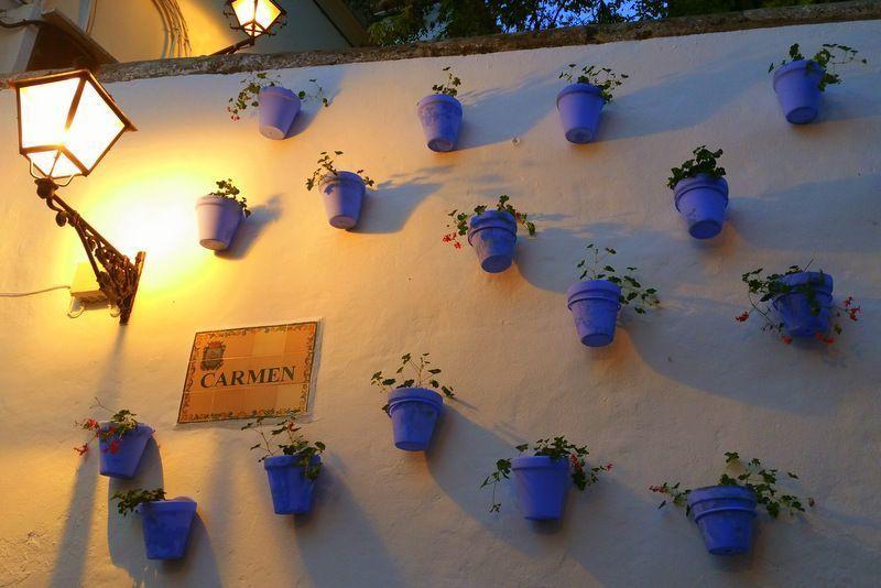 Un fin de semana en Marbella; mucho más que un destino cinco estrellas