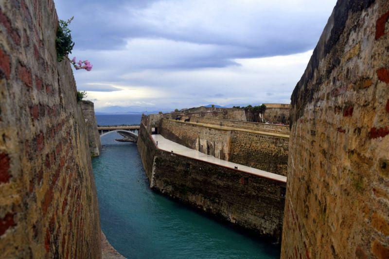 Guia de Ceuta: Qué visitar y diez enigmas por descubrir