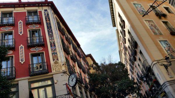 Consignas en Atocha (9)