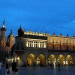 Ruta en coche por las 5 ciudades más bonitas  de Centro Europa