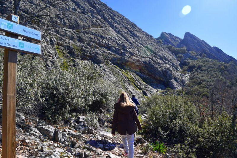 ecoturismo en extremadura (10)