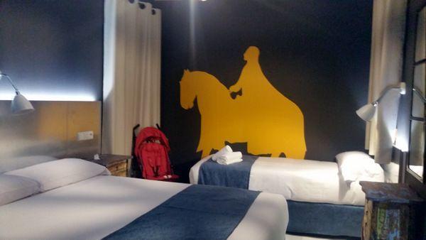 hotel en el centro de sevilla (7)