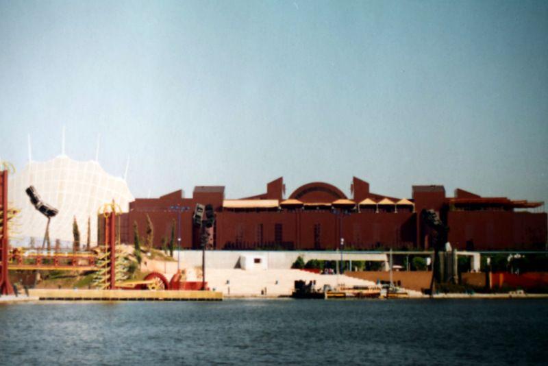 Expo 92 (30)