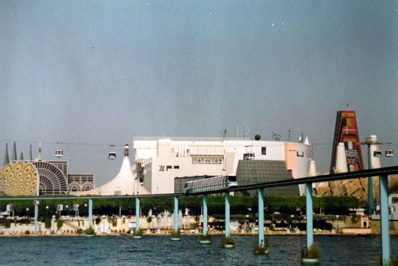 Expo 92 (34)