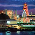 La Expo 92: 25 aniversario, lo que fue y lo que aún puedes ver