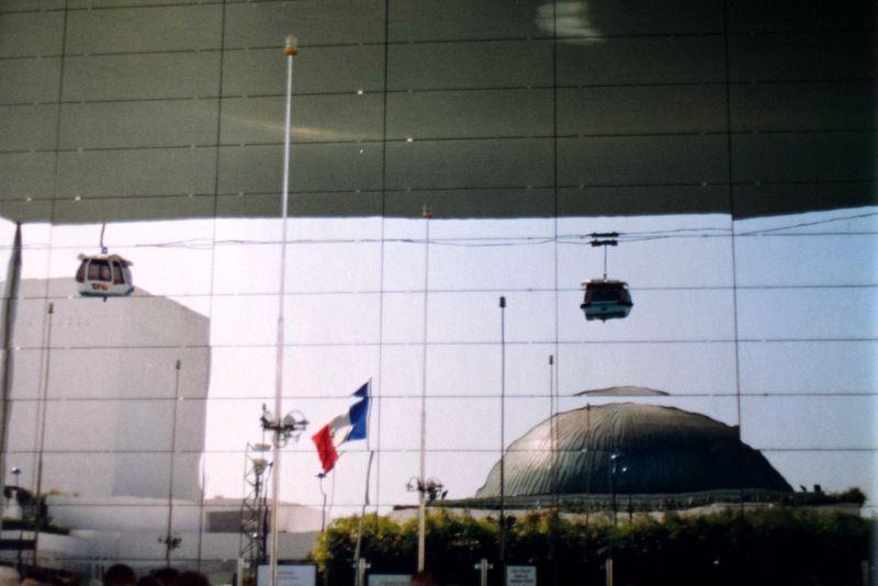 Expo 92 (5)