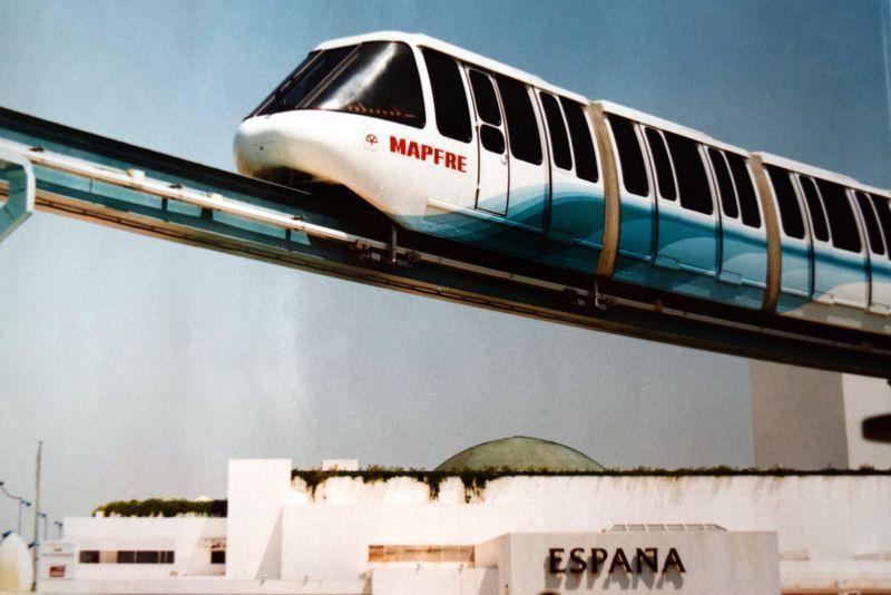 Expo 92 (62)