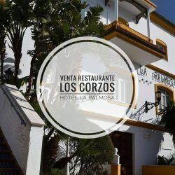 venta-restaurante-los-corzos_Hotel-la-palmosa-20