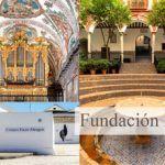 Exposición Velázquez-Murillo; dos genios sevillanos frente a frente