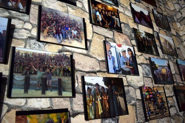 Museo de Juego de Tronos