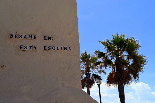 Rota y Costa ballena: Una costa de playas, mayetos y pescadores de a pie