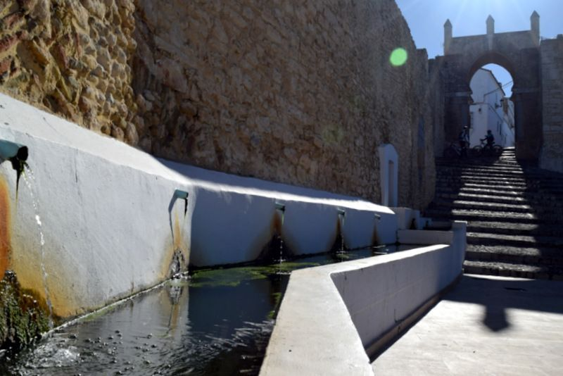 Medina Sidonia: Los secretos de la Villa Ducal