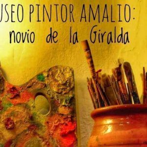 museo pintor amalio