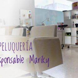 peluquería ecológica en sevilla