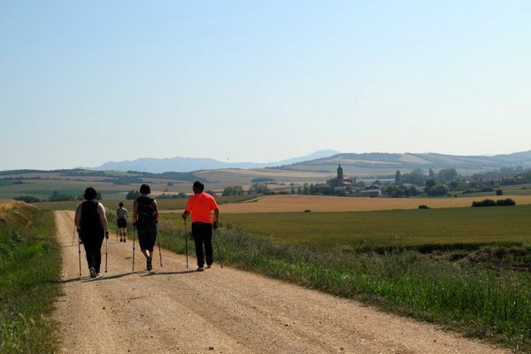 VitaminBox, una iniciativa para apoyar el ecoturismo en España