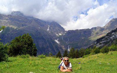 Sobrarbe, el Pirineo Aragonés menos conocido
