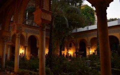El palacio de Dueñas (12)