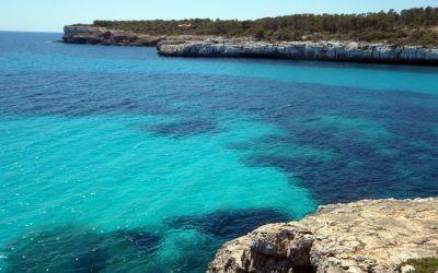 las islas baleares en invierno (1)