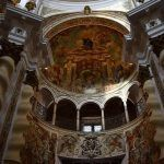 Visita a San Luis de los Franceses, obra cumbre del Barroco sevillano