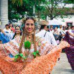 Costa Rica, un paraíso de turismo sostenible