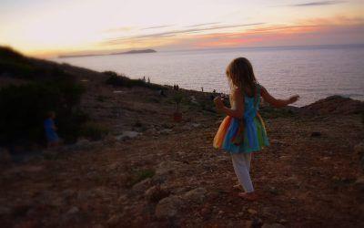 Ibiza en invierno un paraíso por descubrir