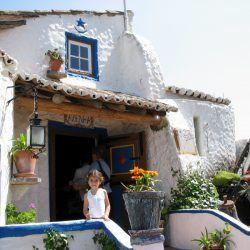 museo etnográfico de sobreiro (1)