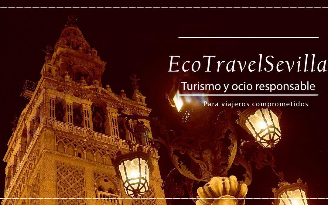 Qué es EcoTravelSevilla