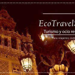 turismo responsable en sevilla