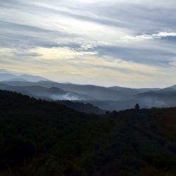 geoparques de Andalucía (36)