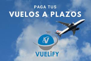 banner_vuelos a plazos