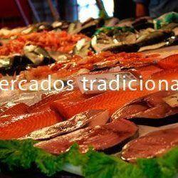 Mercados-tradicionales